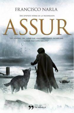 ASSUR – Francisco Narla