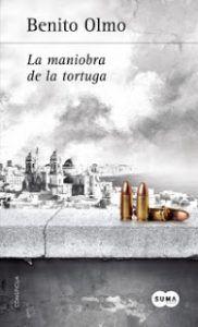 LA_MANIOBRA_DE_LA_TORTUGABENITOOLMO