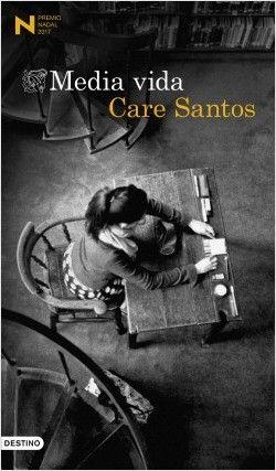 MEDIA VIDA – Care Santos