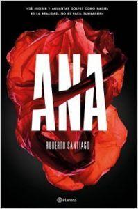 ANA-ROBERTOSANTIAGO