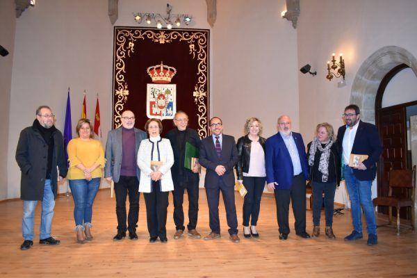 El Premio Leonor de Poesía viaja a Argentina y el Gerardo Diego para poetas noveles recae en una autora de 70 años