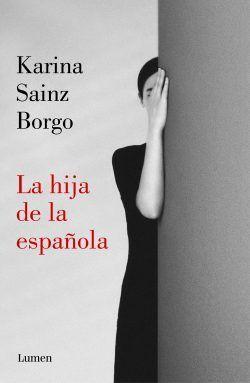 Lumen publica La hija de la española