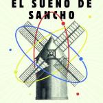 El sueño de sancho - Manuel Lozano Leyva