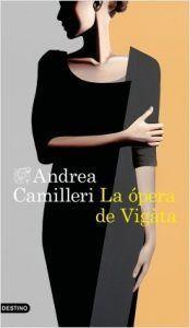 LA ópera de Vigata