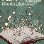 Feria del libro de santander 2019