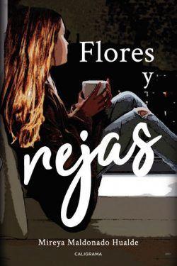 """""""Flores y rejas"""""""