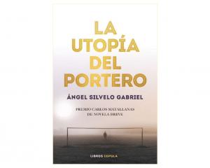I premio Carlos Matalanas de Novela breve