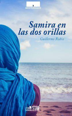 Samira en las dos orillas