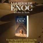 Los hijos de Enoc
