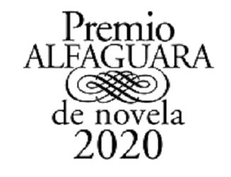 Juan Villoro presidirá la XXIII Edición del Premio Alfagura de Novela