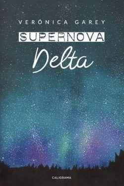 Supernova Delta