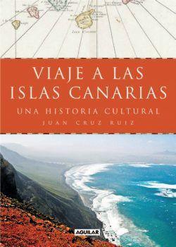 Juan Cruz regresa a su tierra para compartirla con los lectores