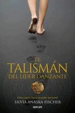 el talisman del lider danzante