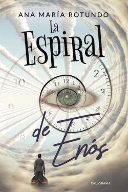 La espiral de Enós