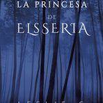 La princesa Elsseria