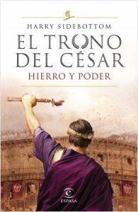 El trono del César