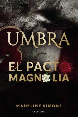 Umbra, la opera prima de Madeline Simone