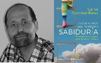 Entrevista a Carlos González
