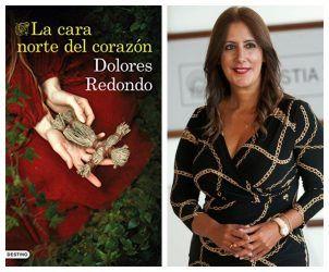 Encuentro Dolores Redondo