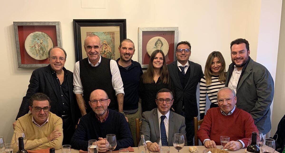 Se falla el IV Premio Ciudad de Sevilla