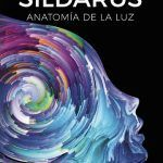 Sildarus anatomia de la luz