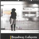 Broadway-Lafayette