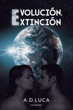 Evolución. Extinción de A. D. Luca