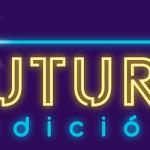 futura edición: el futuro del libro a debate