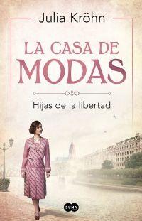 LA CASA DE MODAS – JULIA KRÖHN