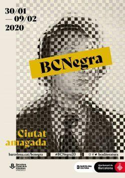 BCNegra 2020