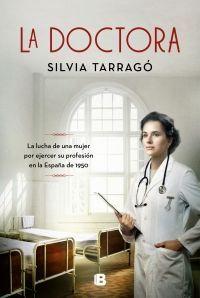 la doctora