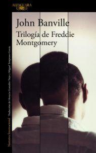 Trilogia de Freddie Montgomery