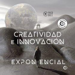 Creatividad e innovación exponencial
