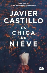Regresa Javier Castillo