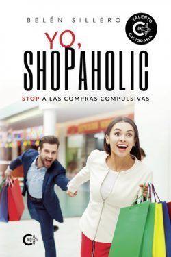 La adicción a las compras: un problema en España