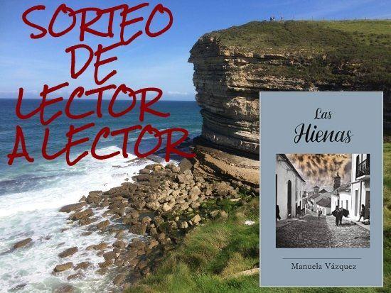 https://www.delectoralector.com/sorteo-las-hienas-manuela-vazquez/