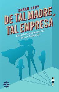 6 libros para empoderarse