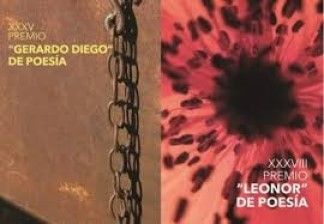 Premios Leonor y Gerardo Diego