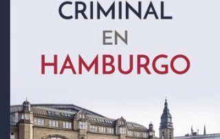 conspiración criminal en Hamburgo