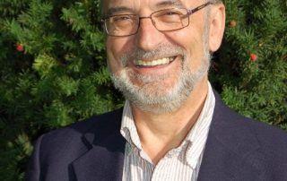 entrevista con Enrique martinez lozano