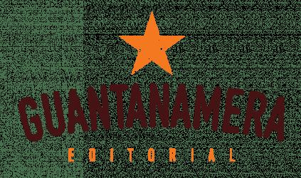 la literatura cubana