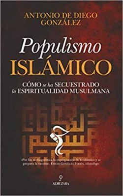 populismo islamico