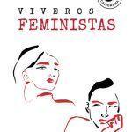 viveros feministas