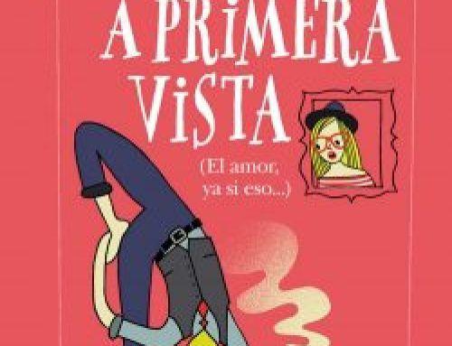 Yoga a primera vista de Félix Jiménez Velando