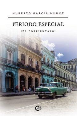 periodo especial