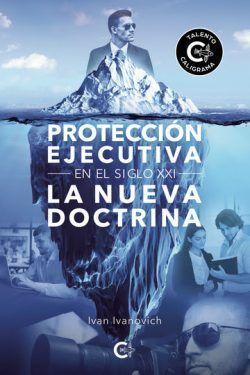 protección ejecutiva