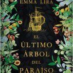 Emma Lira