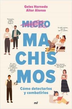 micromachismos