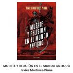 muerte y religión