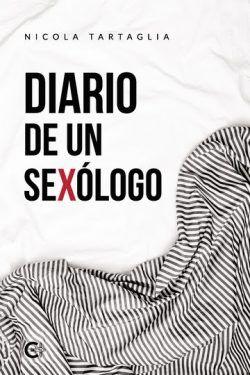 diario de un sexologo